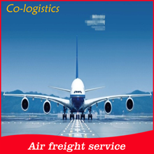 cheap air freight air shipping from china to europe -Grace Skype: colsales12