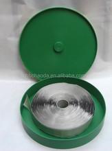 butyl rubber mastic sealant alibaba arabic