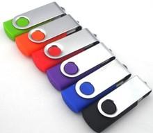 Good quality 32GB usb flash drive