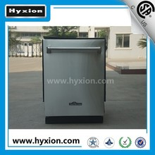 Hyxion Best Dish washer Easy To Instal Energy Saving commercial dishwasher