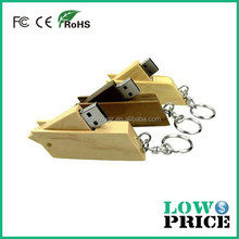 2015 New product 8gb bamboo usb 3.0 flash drive wholesale