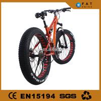 changzhou leili black beer fat bike bikes for sale