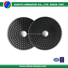 FACTORY WHOLESALE GRANITE POLISHING PADS