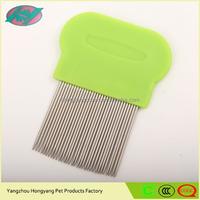 pet magic hair lice comb