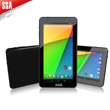 best quality Quad-core tablet pc with ARM A9 tablet pc 9inch