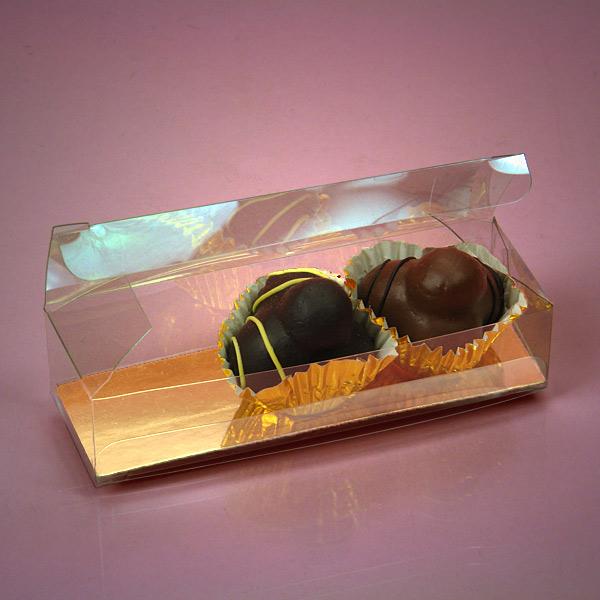 11-18 candy box2-JLC (2).jpg