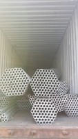 Scaffolding BS 1139,galvanized scaffolding pipe,used scaffolding system for sale