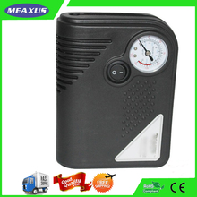 Low price new coming car air compressor pumps