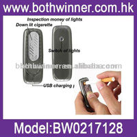 N063 Rechargeable,adult lighters