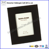 Promotion Hot Sale Various Simple Leather Custom Colorful Photo Frame