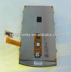 For Blackberry 9550 002 LCD screen