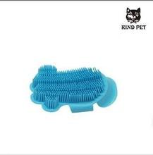 new best-selling cat brush self-cleaning cat brushes pet grooming brush