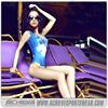 2015 wholesale women bikini swimwear,young girl triangl swimwear bikini, one piece swimsuit wholesale