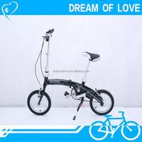 14 inch single speed bike/mini bikes for sale cheap