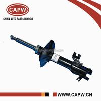 Front Shock absorber For Nissans SUNNY N16 N16Z SR20 54302-6N225 Right Parts
