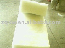 polyester fire insulation batts