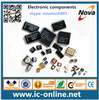 Electronic components Integrated circuit IC chip AT45DB081D-SUHG-T