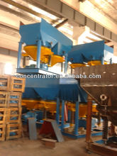 High capacity geophysical equipments for sale