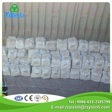 Produce good quality cement 42.5 n