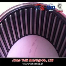 without inner ring NKI12/20 needle roller bearing