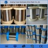 alibaba express high tensile strength stainless steel wire