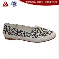Good Quality Sell Well Turkish Shoes