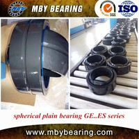 China OEM supply GE100DO GE100ES 2RS Ball rod end joint bearing