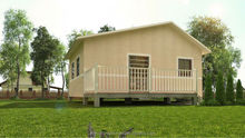 ZTT RP-90 Mobile Modular Houses on the sale