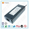 24V 6.25A power supply with certifications and best quality