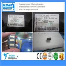 new product CD4514BM IC LATCH/LINE DECODR 4-16 24SOIC