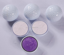 professional golf driving range equipment golf driving range ball
