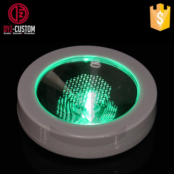 Plastic LED Flashing Coaster.jpg