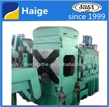China cheap copper pipe peeler for sale