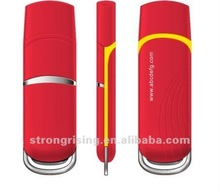 3G Dongle for HSUPA/WCDMA network support MAC