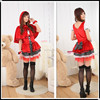 /product-gs/chinese-imports-wholesale-red-halloween-wedding-dress-costumes-60280370184.html