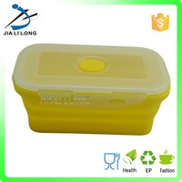 Trade Assurance Supplier food transport container