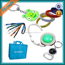 2015 hottest promotion gift item with customize logo for promotional