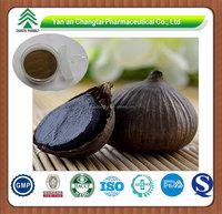 Natural Pure Black Garlic extract Allicin powder