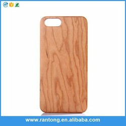 Newest product strong packing nature marble phone case for iphone 6 from manufacturer