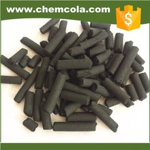 High Quality Low Price 90% Hardness Activated Carbon Price In India
