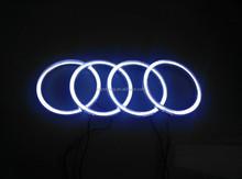 High quality SMD , COB ,RGB 71mmm/80mm/85mm/90mm/95mm/100mm/105mm/115mm/120mm/125mm/140mm/145mm led ring , led ring light