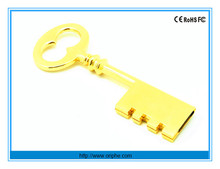 Hot selling products wholesale bulk cheap key thumb drive case