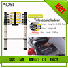 AY gold suppliers jet ski prices industrial stool safety aldi ladder