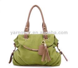 new design fashion lady bag