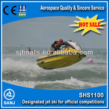 4 stroke and 1100 cc personal water craft
