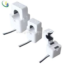 800a split core current transformer & high precision current transformer for sell