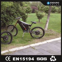 imported funny japanese electric bike 1500w