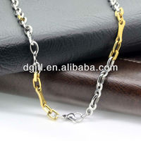 wholesales fashion stainless steel key chain