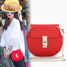 C87807A NEW STYLE FASHION LADIES PU PIG CHAIN BAGS hot sale lady pig mini bags