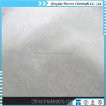 Food grade potassium chloride (KCL) made in China